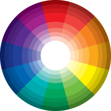 ColorWheel-Base